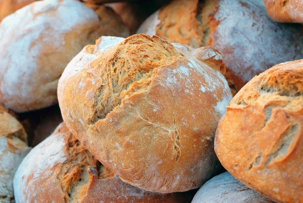 In vielen Lebensmitteln wurde schon Glyphosat nachgewiesen.
