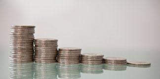 Geld steht an erster Stellen, Nachhaltigkeit kommt beim Finanzplatz Schweiz erst später.
