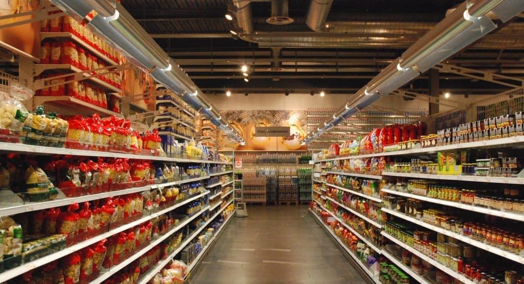 Viele Produkte, doch in welchen befindet sich Palmöl?