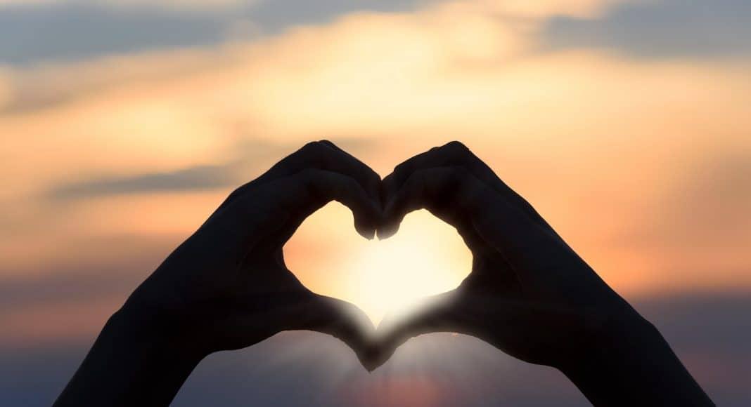 Vanduvres Studenten Dating Kostenlose Singlebrse Aus Btschwil