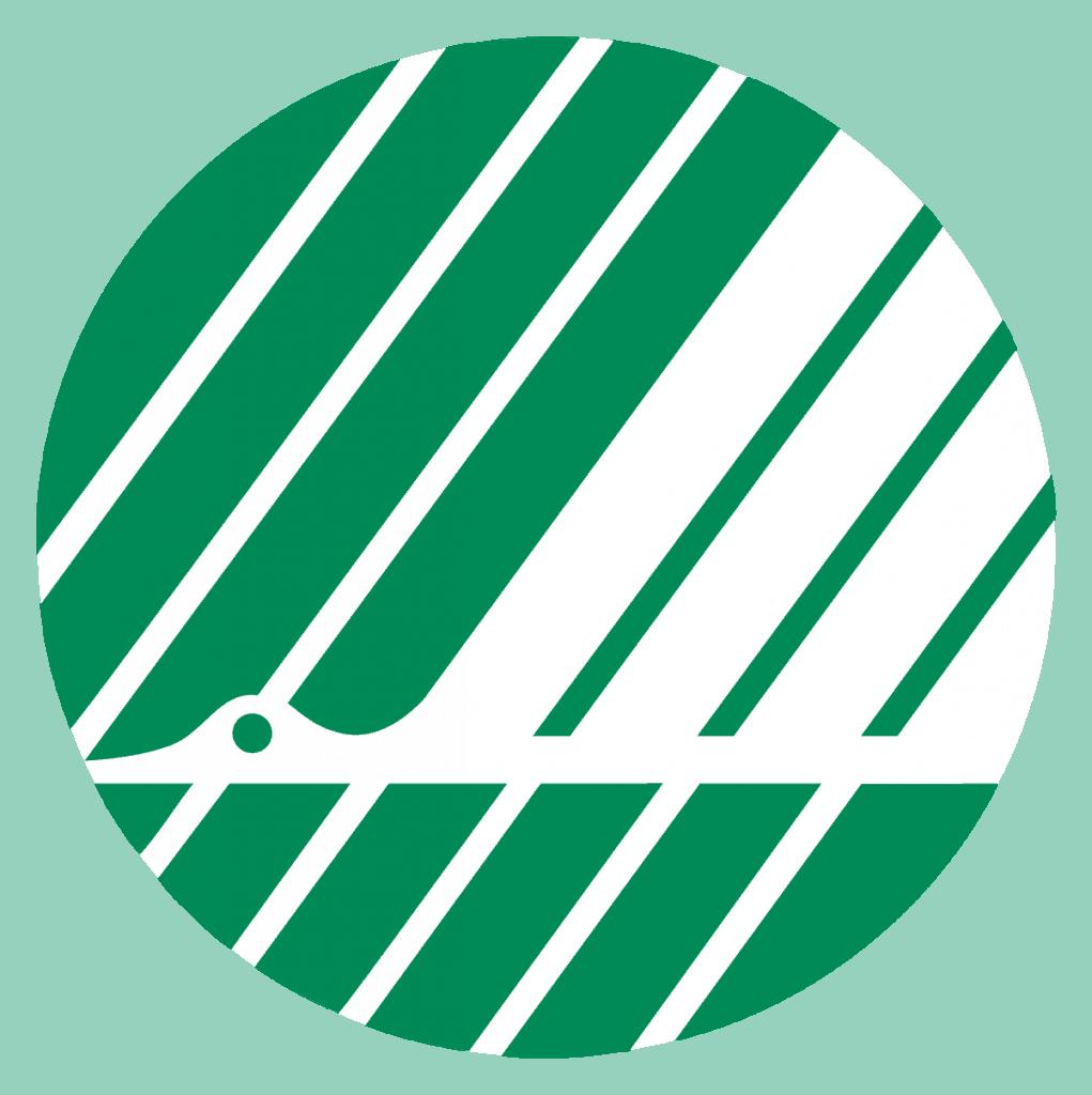 Nordisches Eco Label.