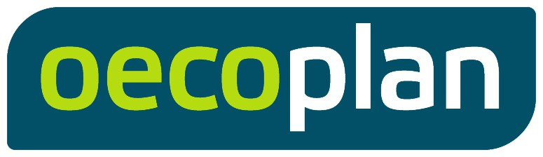 oecoplan label.