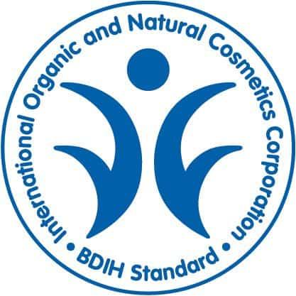 Logo garantiert, dass bei der Produktentwicklung keine Tierversuche gemacht wurden.