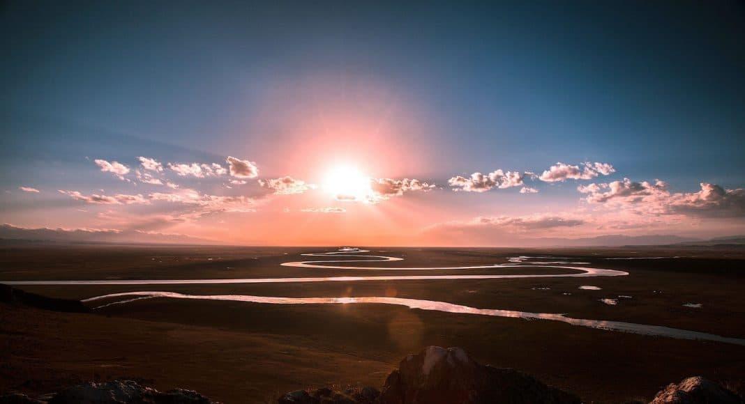 Fliessgewässer dominieren: Es gibt weltweit mehr Flüsse als gedacht