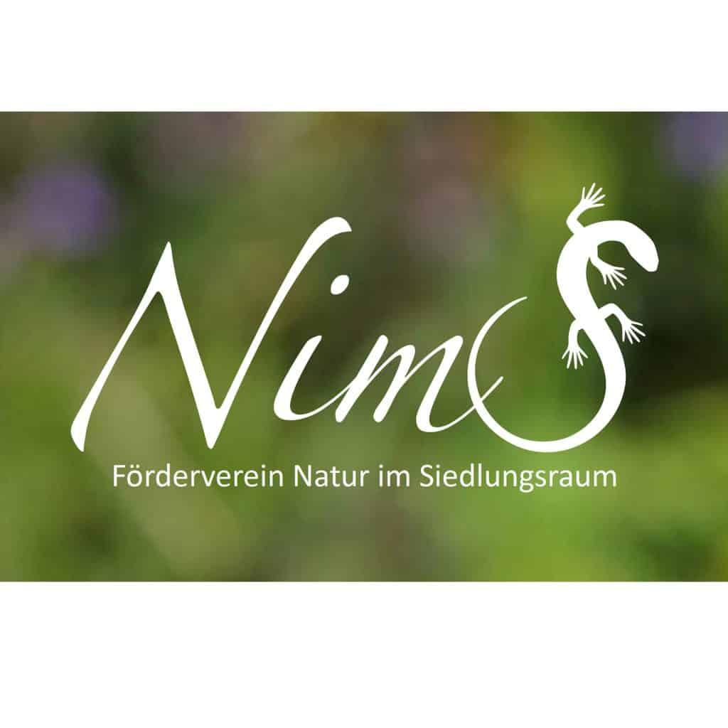 Logo des Vereins NimS