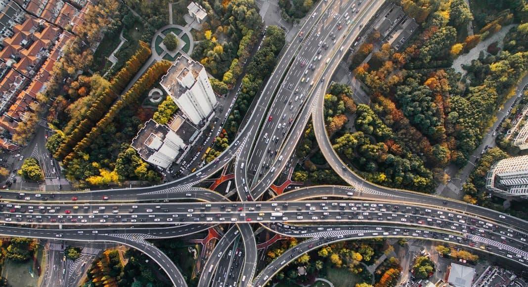 Bäume und Wälder sollen vermehrt in Städten angepflanzt werden. Dies bringt Kühlung.