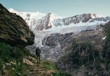 mountain wilderness Schweiz 4