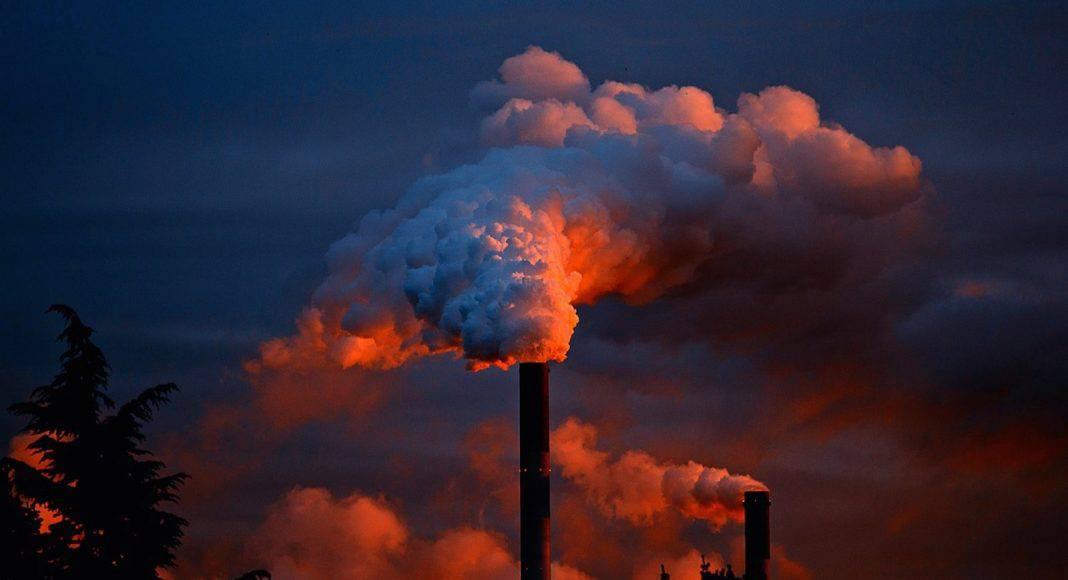 Energiewende-Index: Schweiz fällt weiter ab 1