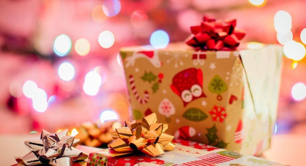 Weihnachtsgeschenke Geschenke.Nachhaltige Weihnachtsgeschenke Naturschutz Ch