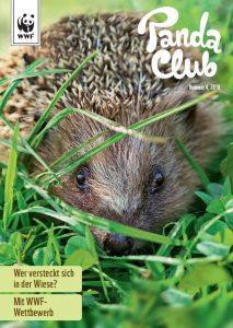 Die besten Zeitschriften rund um Natur und Umwelt 2