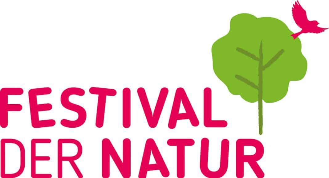 Viele Aktionen rund um die Themen Natur, Artenvielfalt und Ökologie.