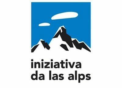 Alpeninitiative