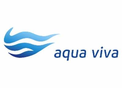aqua_viva_partner_400px
