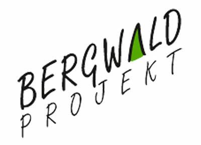 bergwaldprojekt_partner_400px
