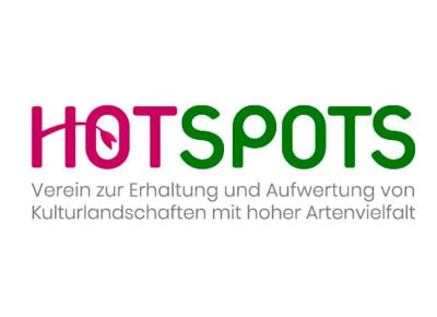 Verein Hot Spots