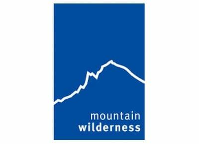 mountain wilderness Schweiz