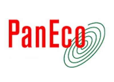 PanEco