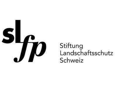 Stiftung Landschaftsschutz Schweiz