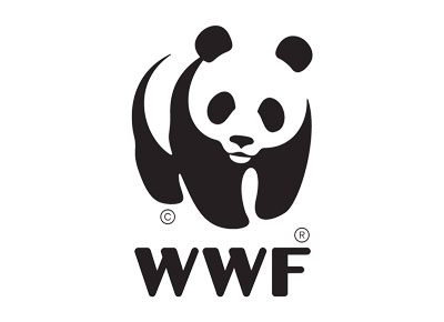 wwf_partner_400px