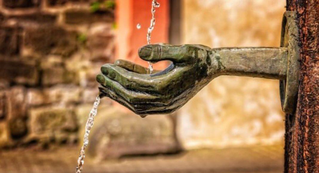 Nationalrat versenkt Trinkwasserinitiative 1