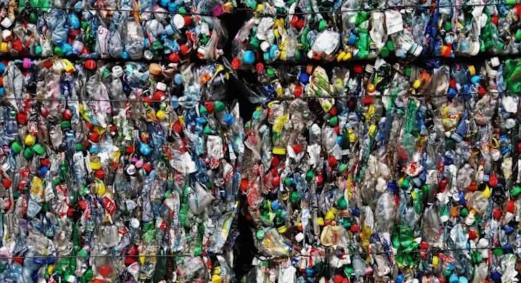 Dilemma Plastikrecycling: So geht's ohne! 1