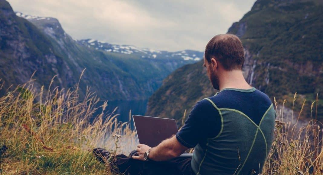 Weiterbildungen im Internet: kostenlos, flexibel, frei zugänglich 2