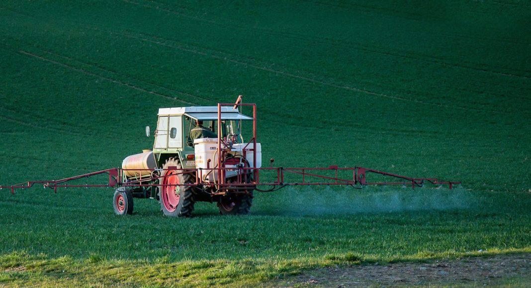JA zu den Pestizidinitiativen 1