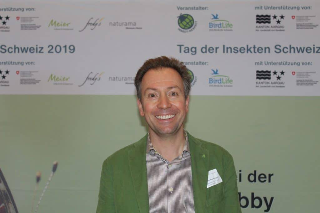 Erwin Meier-Honegger