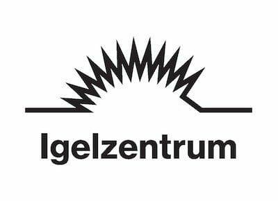 Igelzentrum Zürich