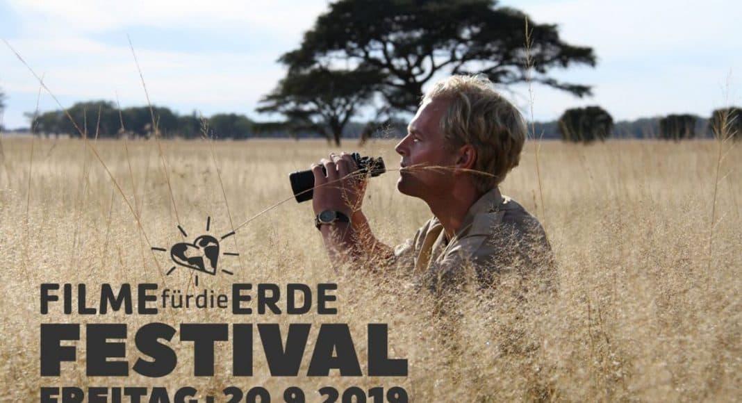 Filme für die Erde Festival 1
