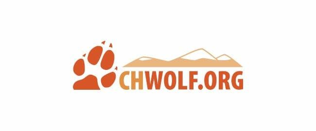 CH wolf