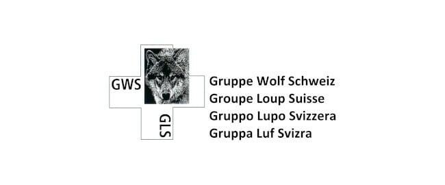 Gruppe Wolf Schweiz