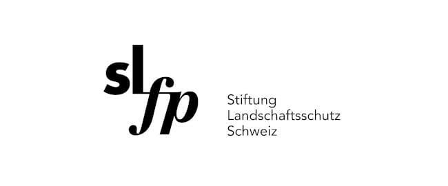 Stiftung Landschaftsschutz