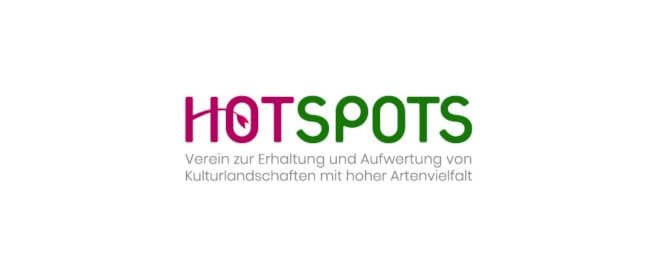 Verein HotSpots