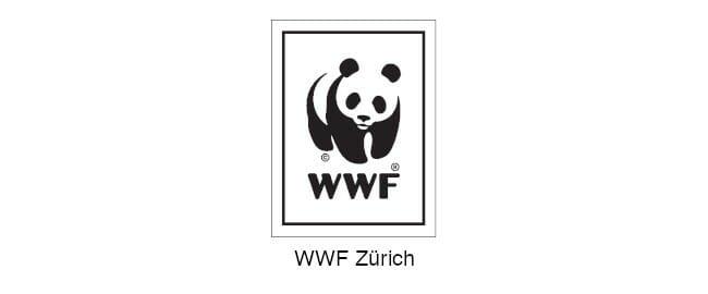WWF Zürich