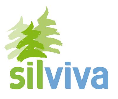 Logo Silviva