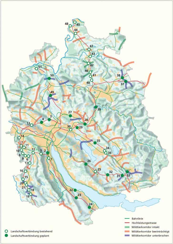 Richtplan_Planung_fuer_Landschaftsverbindungen