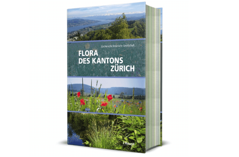 Flora_Kanton_Zürich