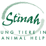 Stiftung Tiere in Not - Animal Help (Stinah)