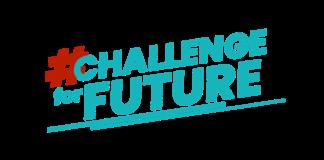 Logo Challenge for Future