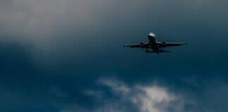 CO2-Abgaben Flugverkehr