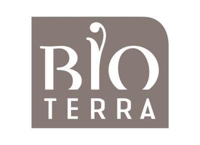 Logo Bioterra