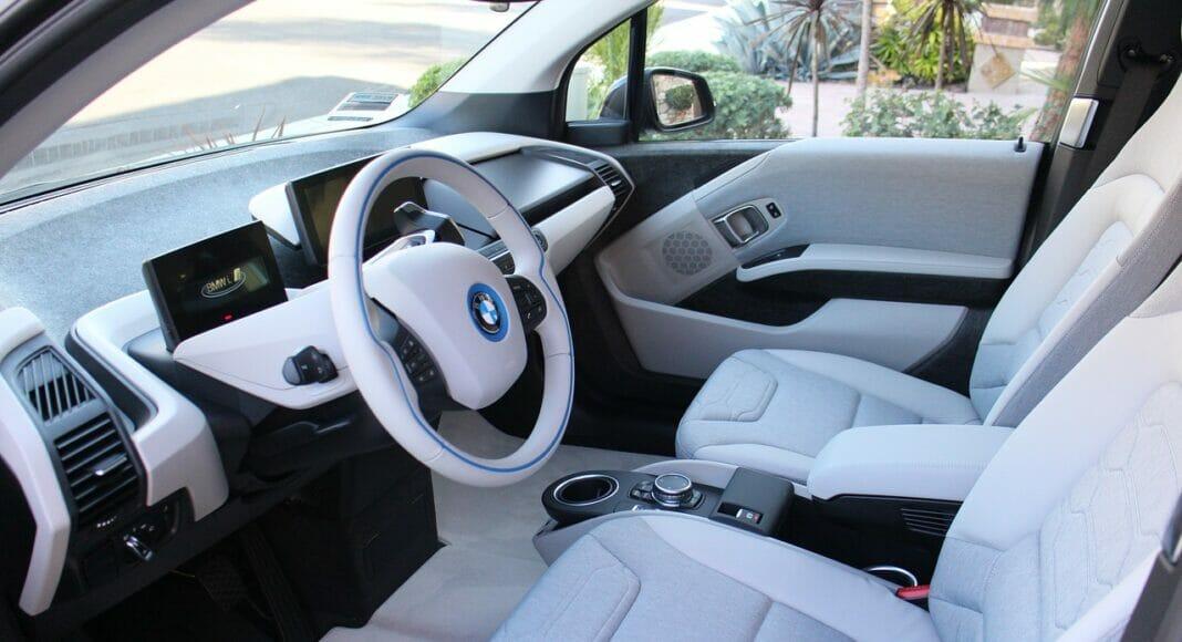 Die umweltfreundlichsten Autos 2021: Ektro- und Gasmodelle