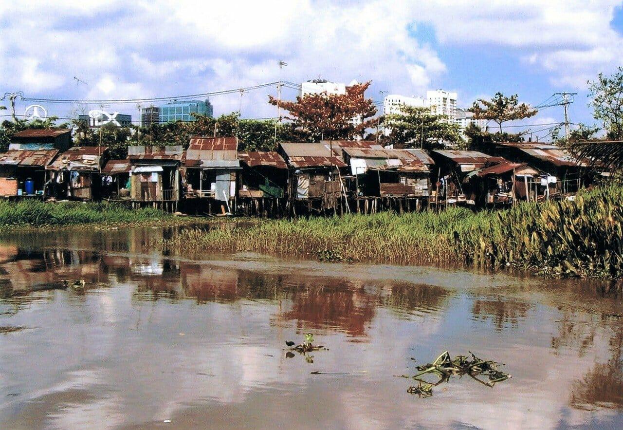 Gerechte Klimapolitik und Armutsbekämpfung