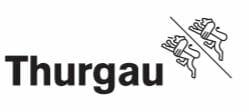 Kantonale Verwaltung Thurgau