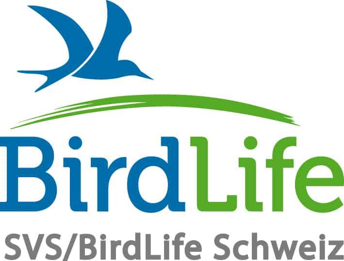BirdLife-Naturzentrum Neeracherried