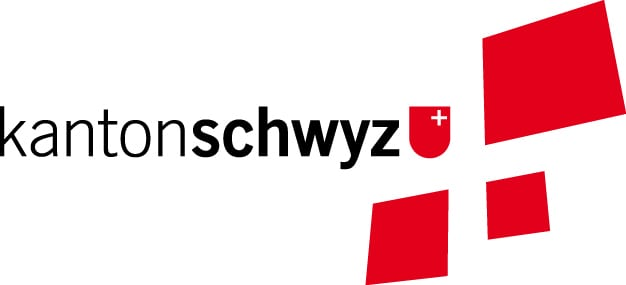 Amt für Umweltschutz Schwyz