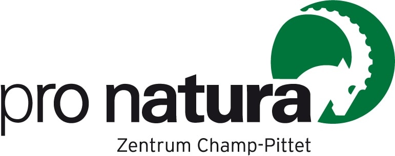 Pro Natura Zentrum Champ-Pittet