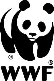 WWF Schweiz