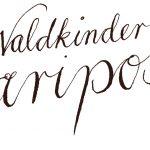 Naturspielgruppe Mariposa